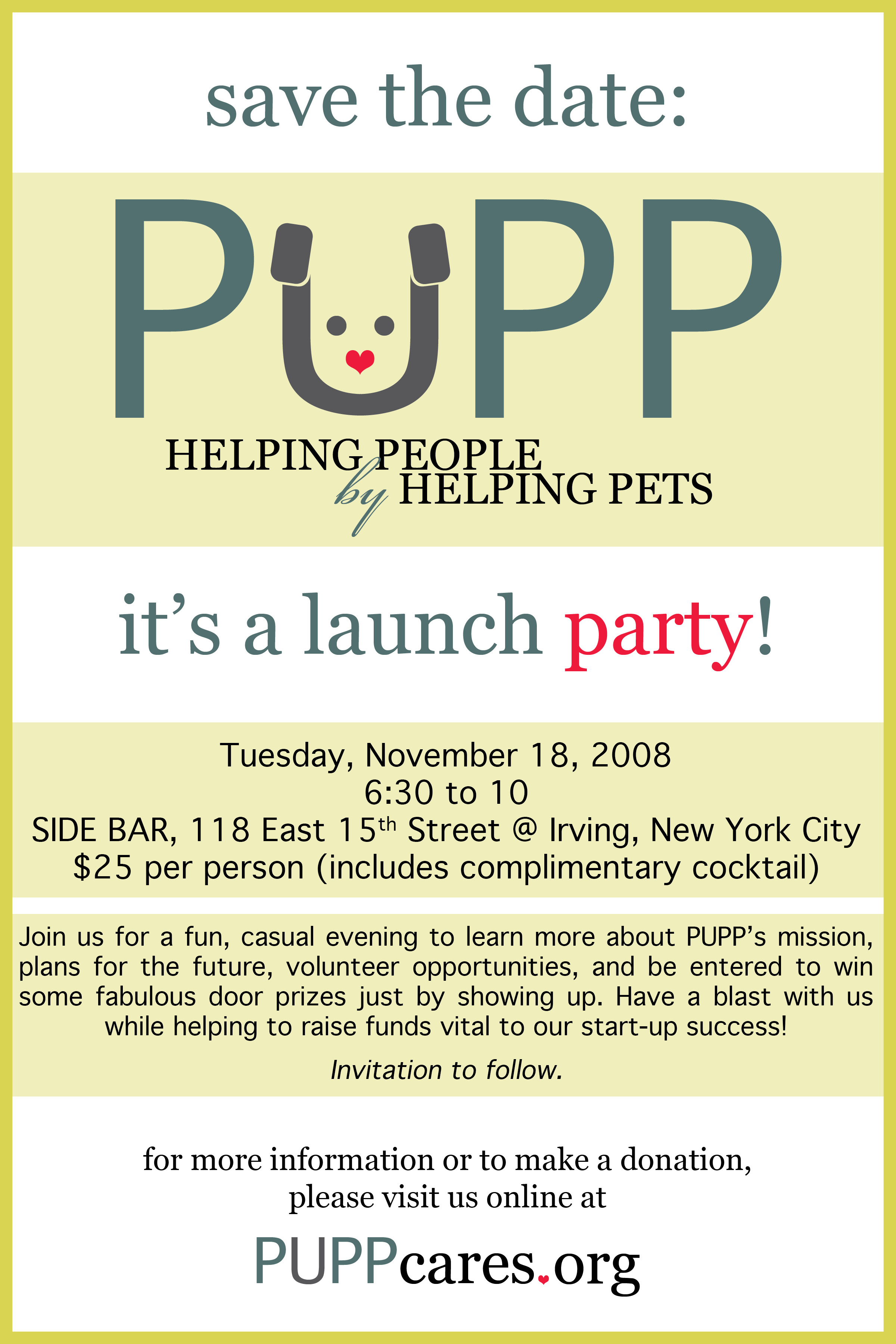 save-the-date_pupp-launch-party.jpg